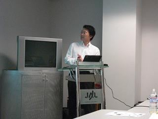 岡田さん4.JPG